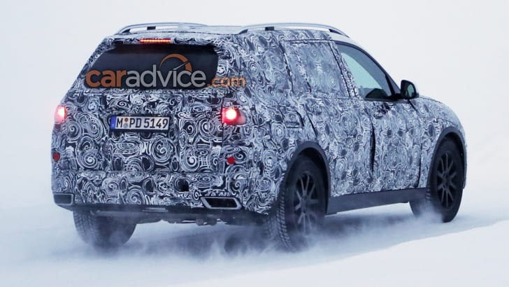 bmw-x7-winter-14