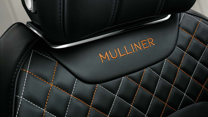 bentayga-mulliner-the-ultimate-luxury-suv-1