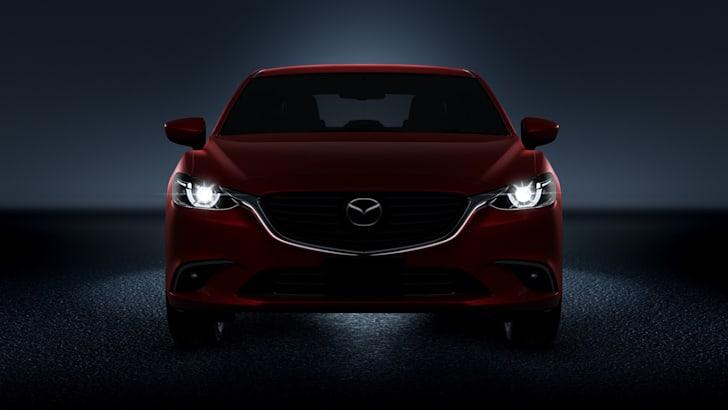 2015-Mazda-6-2