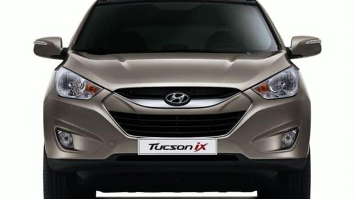 Hyundai-ix-35-03