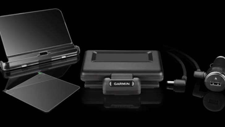 garmin-hud-bundle-of-bits-640x320