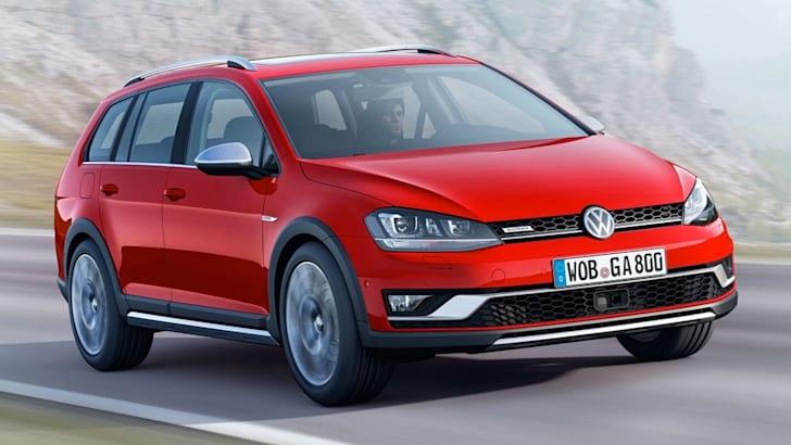2015 Volkswagen Golf Alltrack_4