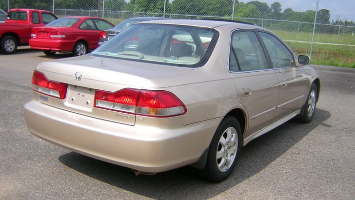 2001_accord_ex_rear