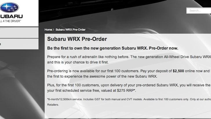 Subaru-WRX-screengrab