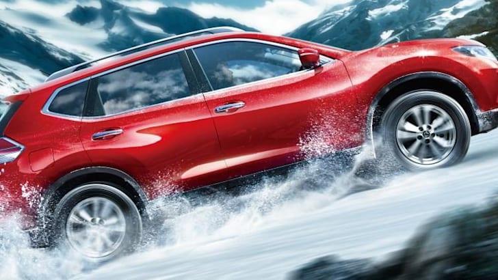 Nissan-X-Trail-Hybrid-2