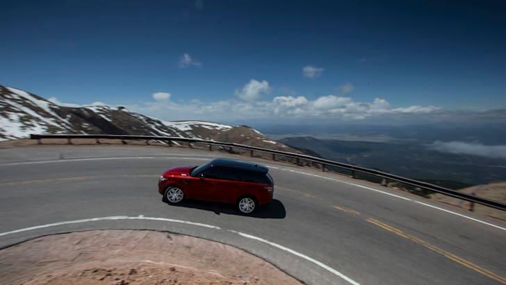 Range Rover Sport Pikes Peak02