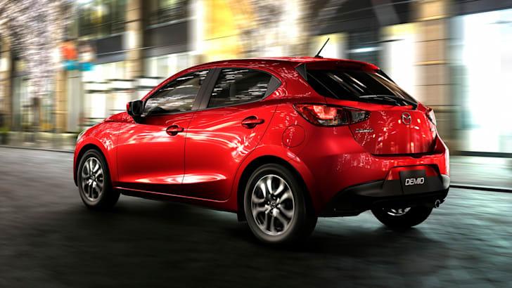 2015 Mazda 2_1