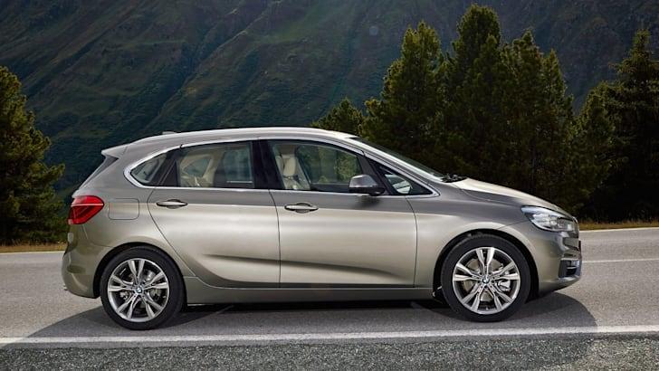 BMW-2-Series-Active-Tourer-2