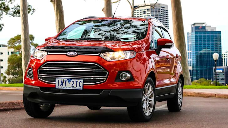 Ford EcoSport-115