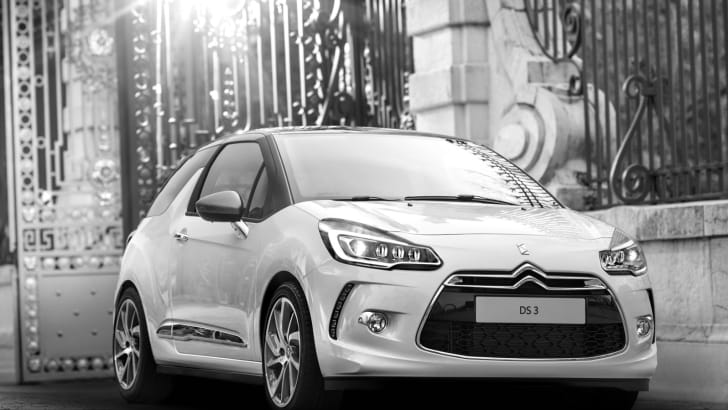 Citroen DS3 facelift_3