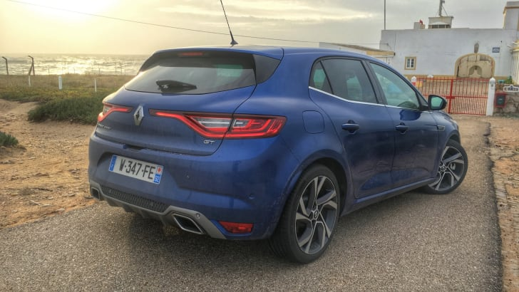 2016-Renault-Megane-GT-Review - 1