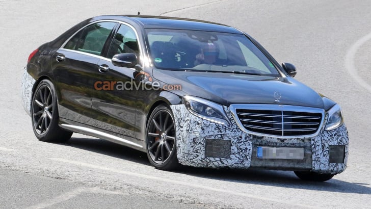 2017_mercedes-amg_s63_s-class_spy-photos_02