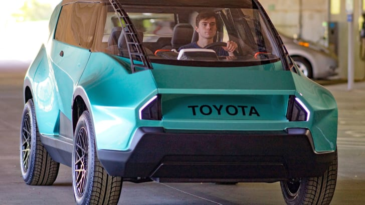 Toyota-uBox-concept-front-end