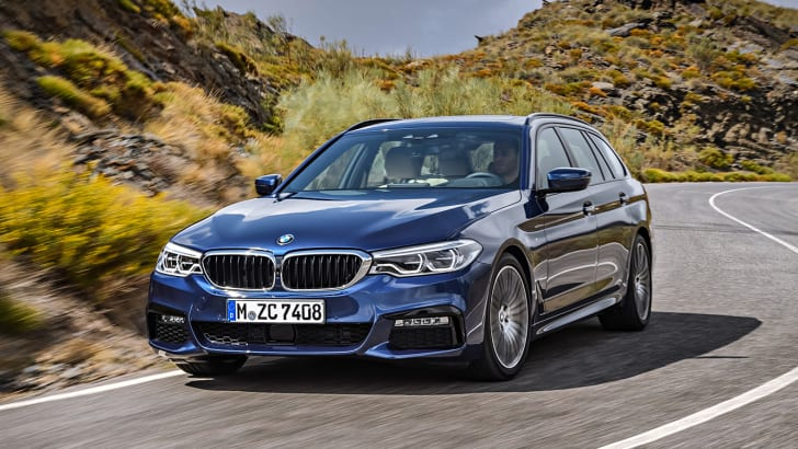 2017_bmw-5-series-touring_p90245002_highres
