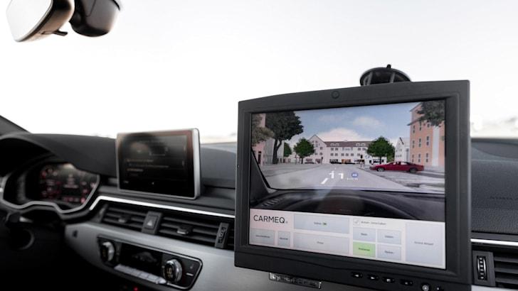 Audi-Virtual-Experience-Car-Oculus-Rift-8