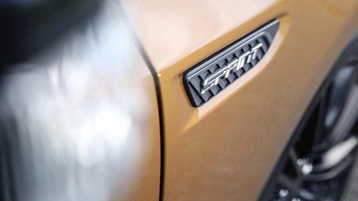 2016-Ford-Falcon-XR8-Sprint-44