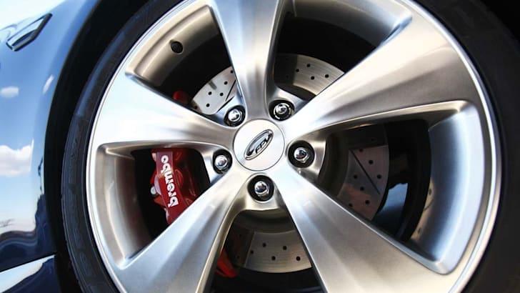 fpv_f6e_wheel