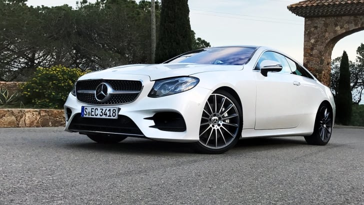 mercedes-benz_e-class_coupe_review