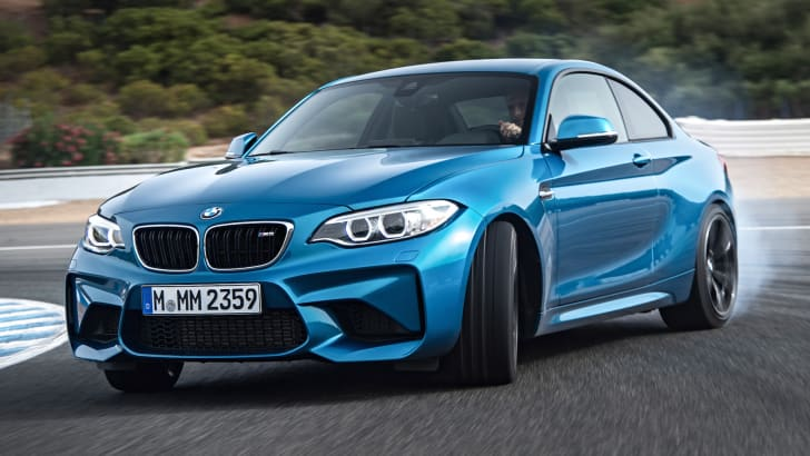 2016-bmw-m2-coupe-3