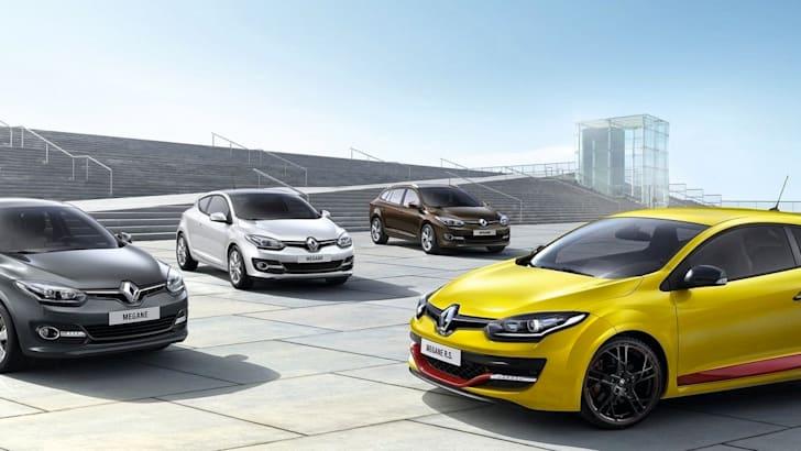 Renault-Megane-range