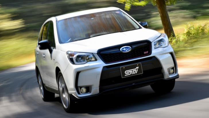 2015_subaru_forester-ts_jdm_review_01