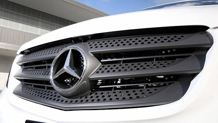 2015 Mercedes-Benz Vito_26