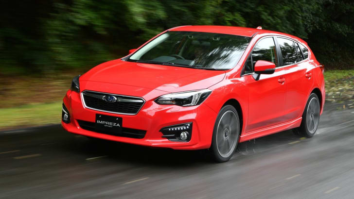 2017_subaru_impreza_review