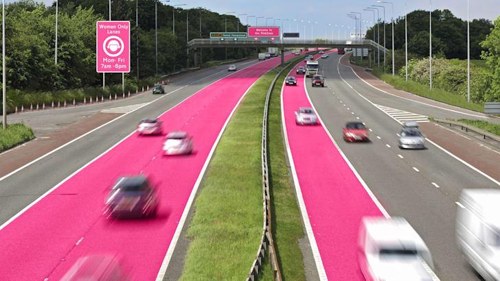 pinkzones-hi-res-2