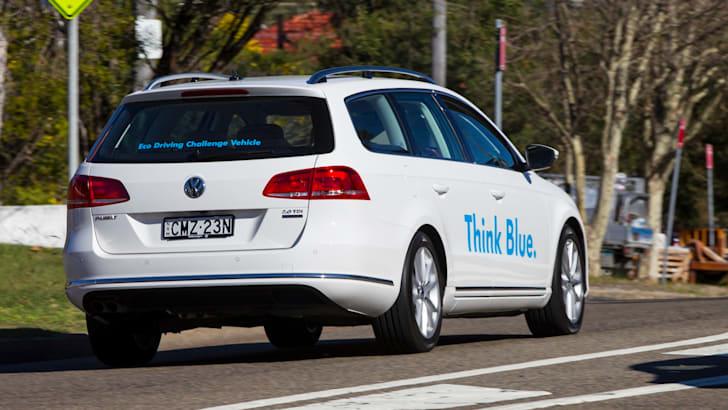 Volkswagen-Think-Blue-Challenge-14
