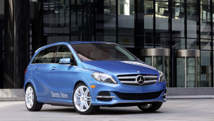 2014-B-Class-Electric-Drive_-3