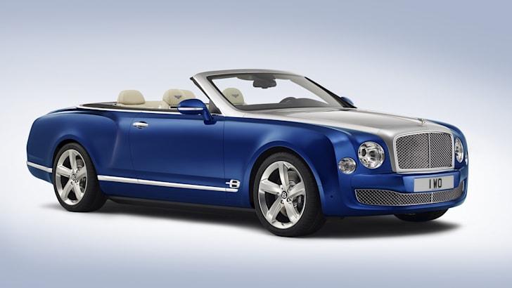 bentley-grand-convertible-front
