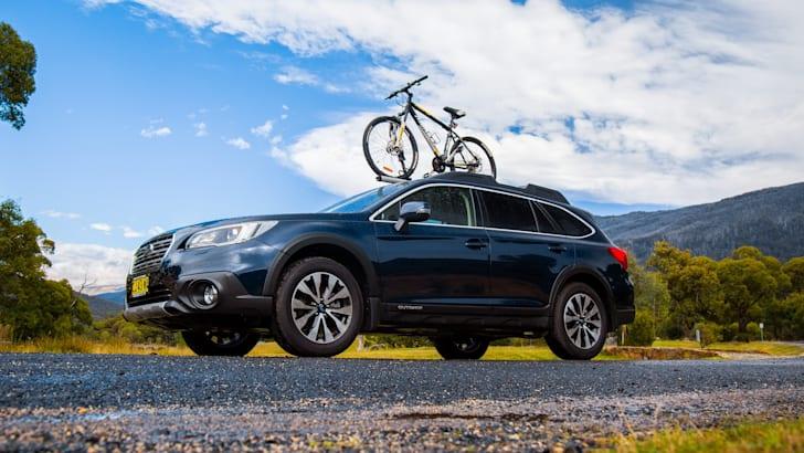 2017_subaru_outback_2-5i_premium_mountainbike-12