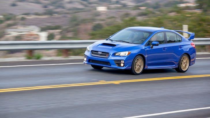 2014-Subaru-WRX-STI-Review-117