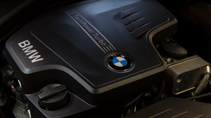 BMW 2 Series14