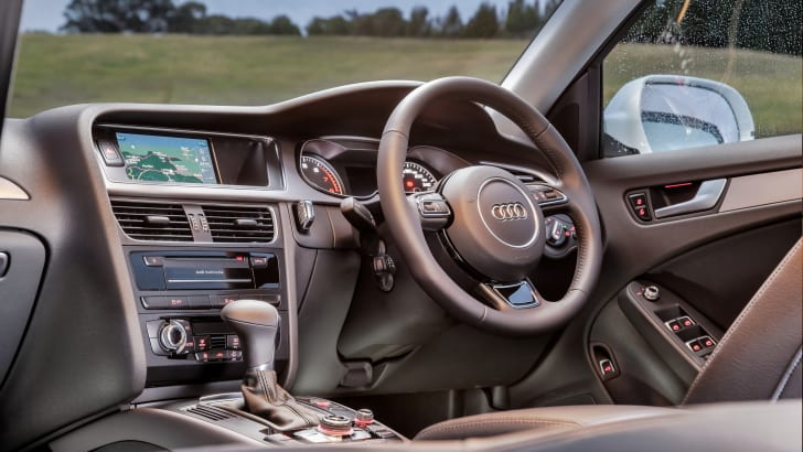 Audi_A4_Ambition_3