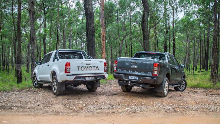 Toyota-HiLux-v-Ford-Ranger_10
