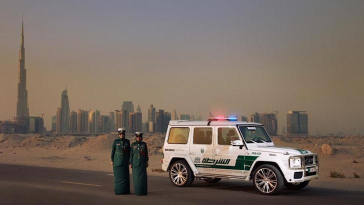 DubaiBrabusG63-3