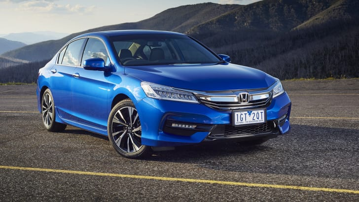 2016_honda_accord_australia_02