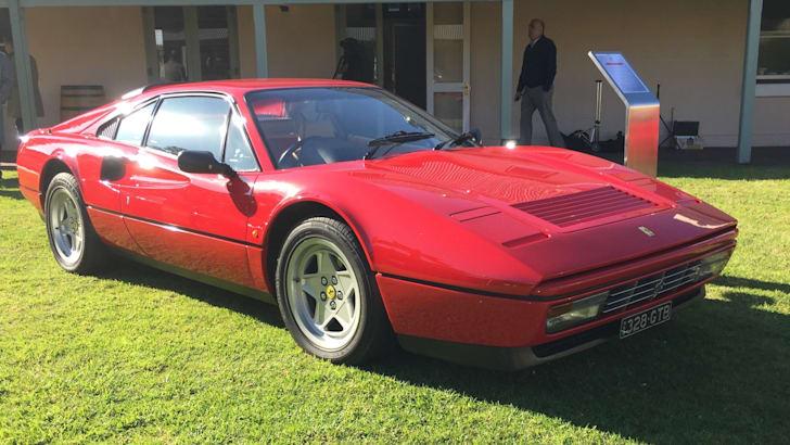 Ferrari-328-GTB-1