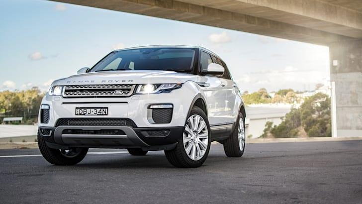 2017-Range-Rover-Evoque - 10