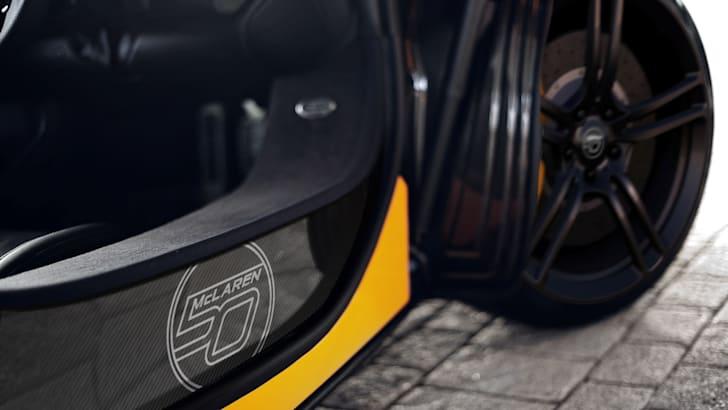 McLaren 50_12C_05
