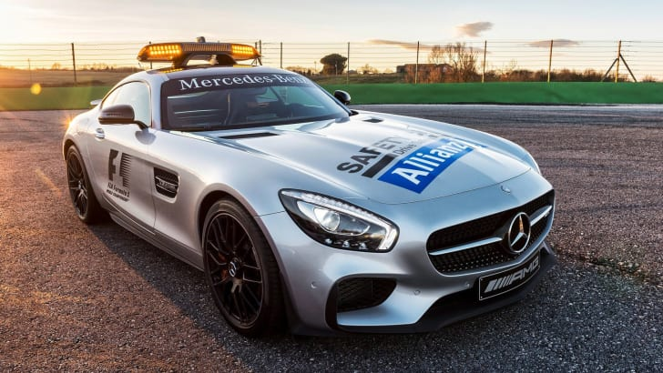 Mercedes-Benz-AMG_GT_S_F1_Safety_Car_2015_1