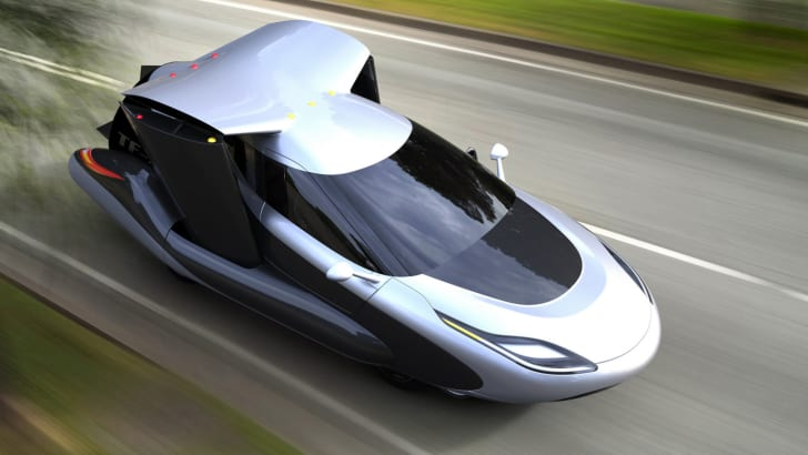 2021_terrafugia_tf-x_flying-car_02