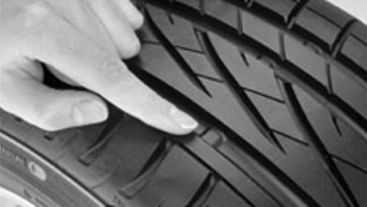 tread-wear-indicator-file_0