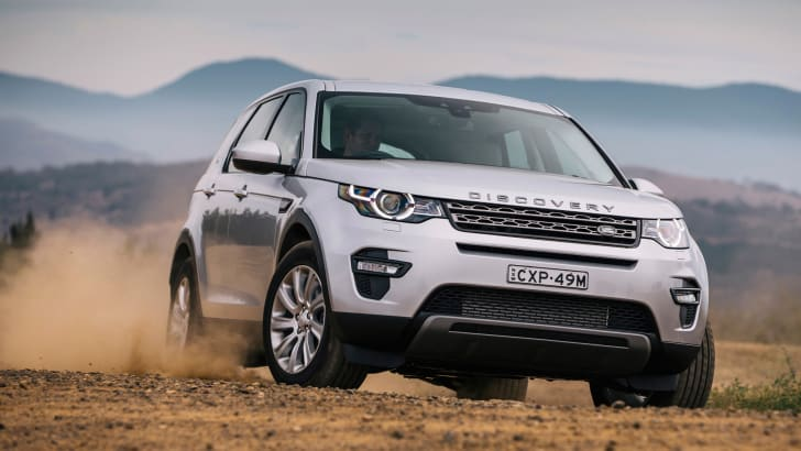 land-rover-discovery-thumb
