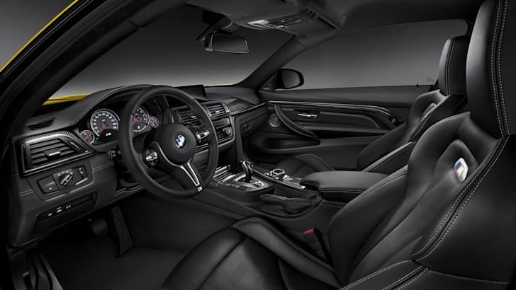 BMW M4-14