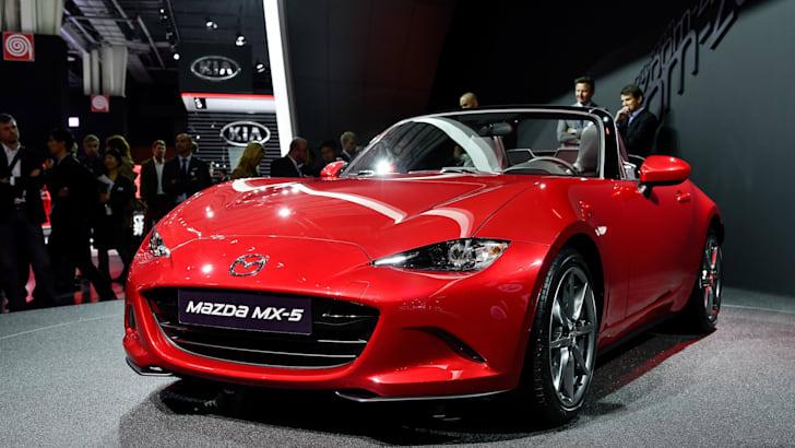 Mazda MX-5_1