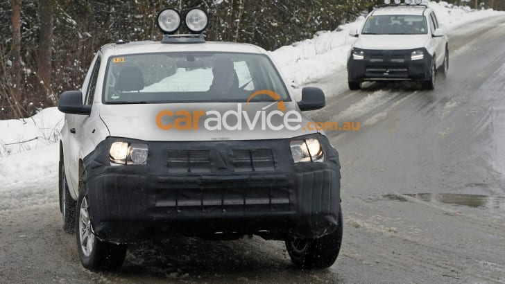 2017_volkswagen_amarok_facelift_spy-photos_00