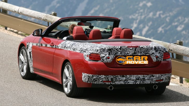 bmw-4-series-convertible-3