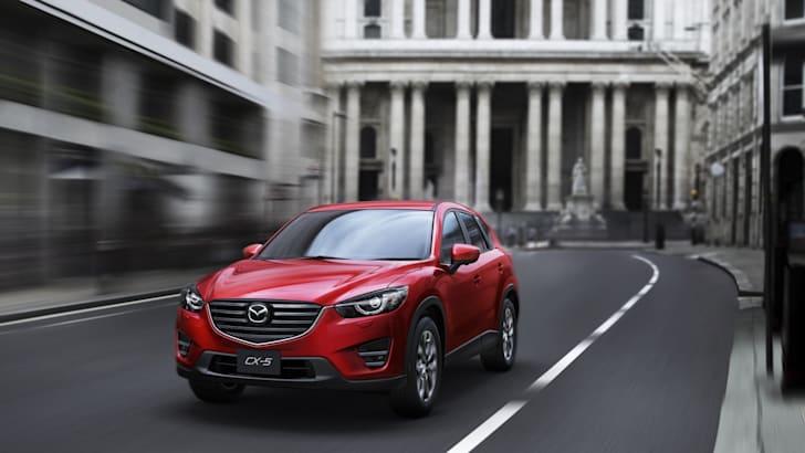2015-Mazda-CX5-01